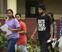 15 Kashmir students coached by us cracked JEE(Main) 2016: Army
