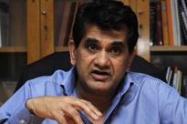 India needs to seal free trade pact with EU even on compromise: Amitabh Kant