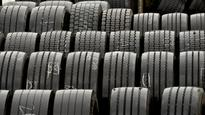 Motlay Finance buys 29.19 lakh shares of Apollo Tyres