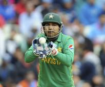 Pakistan Cricket Board rubbishes speculations of players being unhappy with disparity in prize money