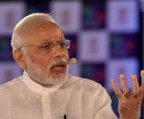 Cabinet gives ex-post facto approval to changes in Lokpal Act