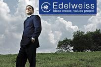 Edelweiss Financial Services Ltd