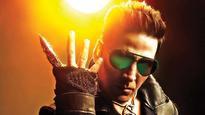 REVEALED: The real reason why Akshay Kumar is doing 'Mogul'!