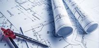 Architects Turning Entrepreneurs – Where is the Ecosystem?