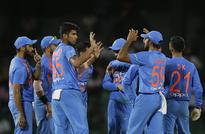 Live Cricket Scores: India win toss, opt to bowl first in Nidahas Trophy final