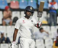 India vs England: Jayant Yadav describes situational batting approach after crucial Mohali innings