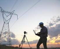 Power cut for more than an hour? Delhites may soon get compensation