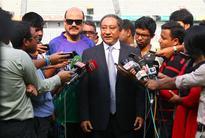 New perspective around Bangladesh - BCB president