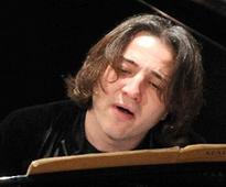 Freedom of insult or freedom of speech? A reply to critics about the case of the Turkish pianist Fazil Say