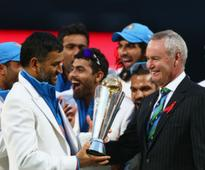 Mahendra Singh Dhoni steps down: 2011 World Cup final and other historic wins under 'Captain Cool'