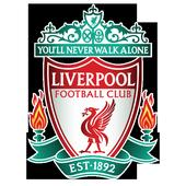Jordon Ibe strikes to earns Liverpoool draw at West Bromwich Albion