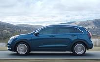Hyundai, Kia Announce Super Bowl ...