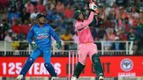 SAvIND, 4th ODI: Heinrich Klaasen 'very surprised' by Virat Kohli's strategy that led to visitors' loss