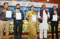 Need To Spread Awareness On Causes And Treatment Of Mental Health Issues: Faggan Singh Kulaste