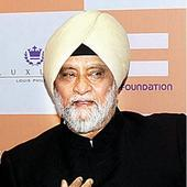 Cricket legend Bishen Singh Bedi calls for 'lock, stock and barrel' ban on corrupted seed IPL
