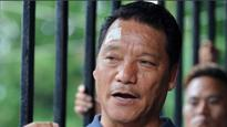 After two failed attempts to nab Bimal Gurung, CID suspects inside hand