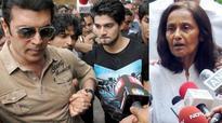 Pancholis file contempt petition against Rabi...