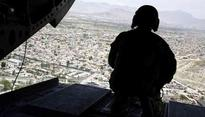Why India should't get too excited about Trump's new Afghanistan policy