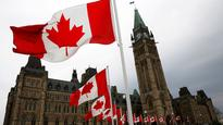 Canada denies entry to ex-CRPF officer, expresses regret after India objects