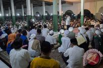 Youth Ministry, foundation to conduct brief pesantren during Ramadan