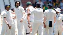 South Africa v/s India: Sloppy India let Proteas tail wag, SA all out for 336