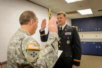 Army Identifies 512 Reserve Medical Officers for Promotion to Lt. Col.