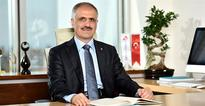 Turkey appoints new Treasury head after two years
