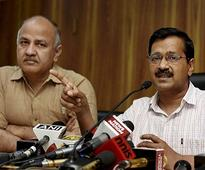 Delhi govt widens scope of MLA welfare fund for SC and ST communities