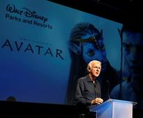 'Avatar 2' movie 'not happening' in 2018, James Cameron says