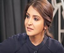 Anushka Sharma owes her production house to her experience on sets of Bombay Velvet