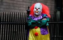 McDonald's bins Ronald mascot in wake of 'killer clowns' craze