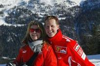 Schumacher's family not revealing truth about his health