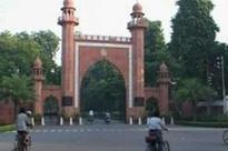 Supreme Court Tags Plea Against AMU VC With Petition on Minority Status