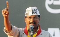 Arvind Kejriwal now wants a Brexit over Delhi's statehood