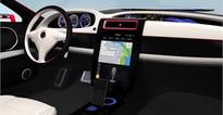Connected cars: the future of driving