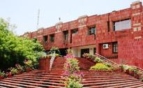 JNU Issues Note In Missing Student Case, Teachers Allege 'Selective Omission'