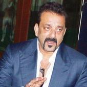 Sanjay Dutt turns lyricist for a song in 'Torbaaz'