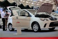 China pushing for green transport revolution