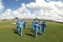 ODI Squad: Raina recalled; Jadeja, Ashwin rested