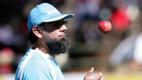 England's decision to hire Saqlain Mushtaq to pay dividends: Muhammad Yousuf
