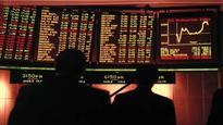 Buy Infosys; target of Rs 1290: Reliance Securities