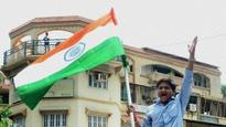 Hardik Patel to be produced in court in Rajkot for insulting the National Flag