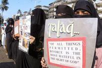 Ban Triple Talaq immediately: Women's group