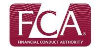 Fined 'London Whale' boss slams 'unlawful' FCA