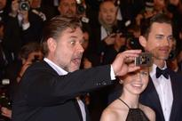 Unscripted moments from the 2016 Cannes Film Festival