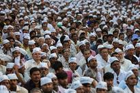HC- AAP gets nod to hold Surat rally; withdraws petition from HC