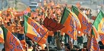 Madrassa teachers, students to support BJP in Assam by-poll