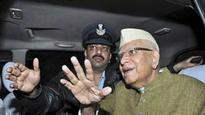 Ex-CM ND Tiwari vacates official bungalow, court tells govt to calculate dues