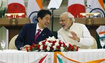 Japan wants India to speak on South China Sea dispute: How prudent is it for New Delhi?
