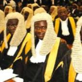 Buhari approves appointment of Supreme Court judges